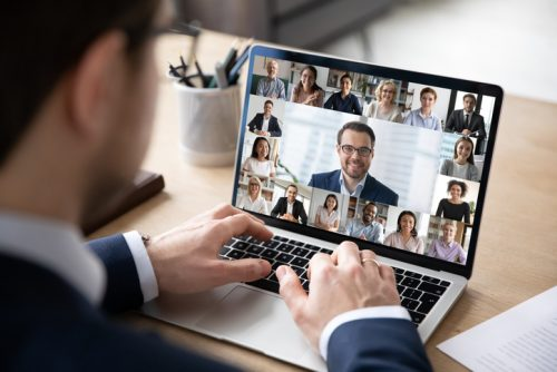 Alliance Communications is holding a virtual annual meeting on Thursday, July 16, 2020, at 7 p.m. Because we must have a quorum, we are asking members to RSVP.