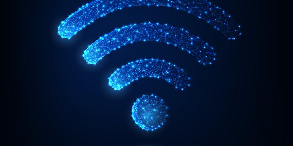 79 Netgear router models risk full takeover