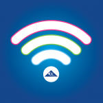 My Alliance WiFi app icon