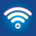 My Alliance WiFi app icon
