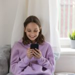 Gain Peace of Mind with Enhanced Parental Controls